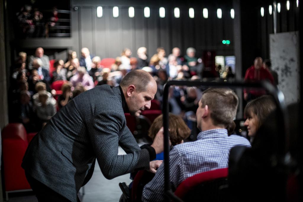 www_Inteligenci [premiera] fot Przemyslaw Jendroska-17_px1024