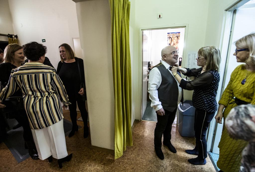www_Inteligenci [premiera] fot Przemyslaw Jendroska-38_px1024