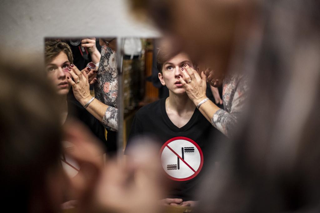 www_Inteligenci [premiera] fot Przemyslaw Jendroska-4_px1024