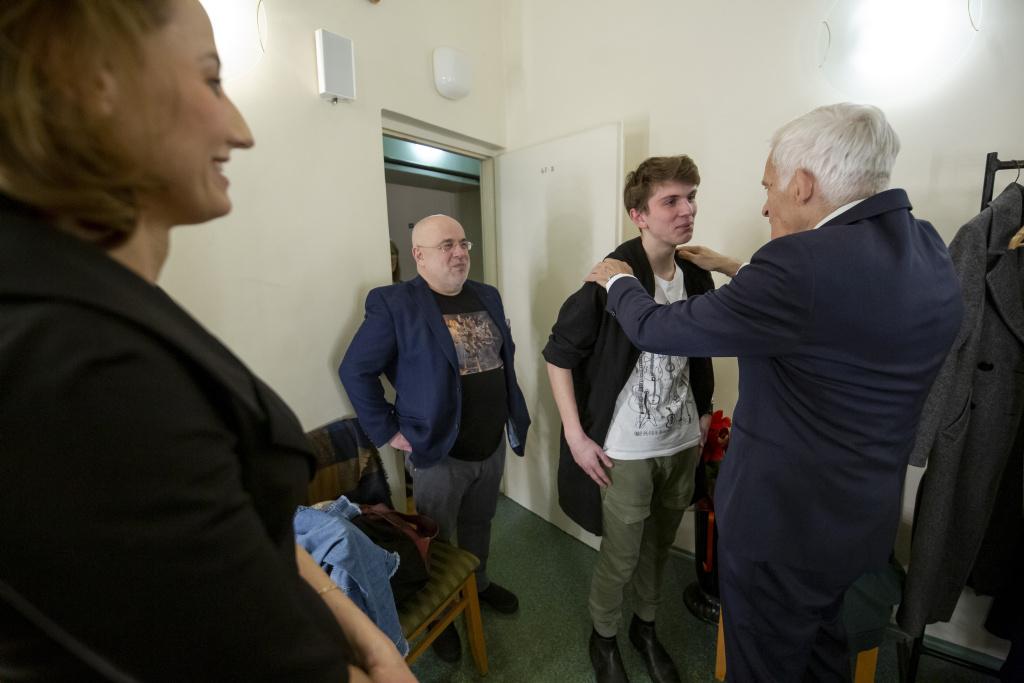 www_Inteligenci [premiera] fot Przemyslaw Jendroska-60_px1024