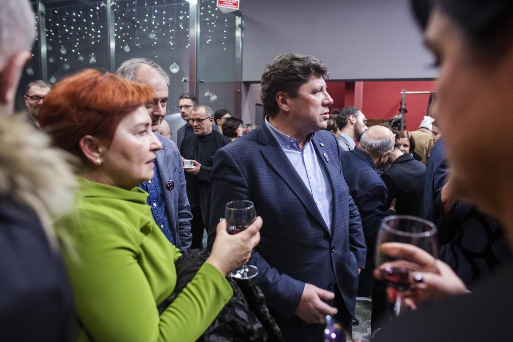 www_Inteligenci [premiera] fot Przemyslaw Jendroska-66_px1024