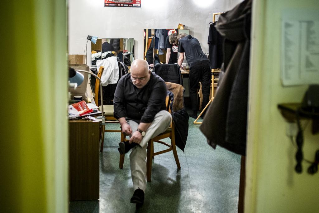 www_Inteligenci [premiera] fot Przemyslaw Jendroska-6_px1024