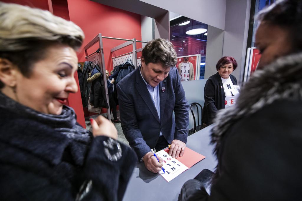 www_Inteligenci [premiera] fot Przemyslaw Jendroska-76_px1024