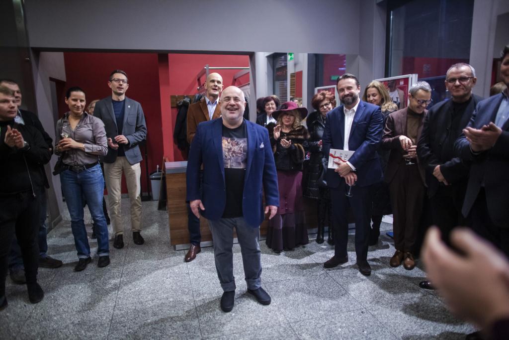 www_Inteligenci [premiera] fot Przemyslaw Jendroska-80_px1024